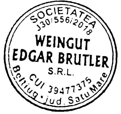 Weingut Edgar Brutler